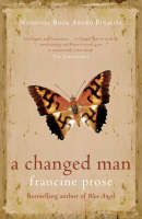 A Changed Man (Paperback)