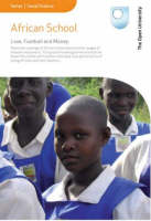 African School: Complete Series (DVD video)