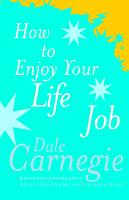 How To Enjoy Your Life And Job (Paperback)