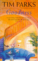 Goodness (Paperback)