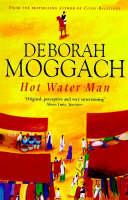 Hot Water Man (Paperback)