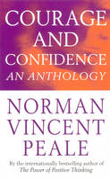 Courage And Confidence (Paperback)
