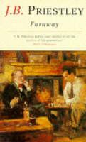 Faraway (Paperback)