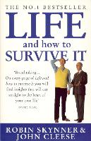 Life And How To Survive It (Paperback)