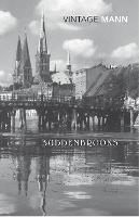 Buddenbrooks (Paperback)