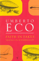 Faith In Fakes (Paperback)