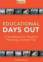 Educational Days Out