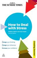 How to Deal with Stress - Creating Success 24 (Paperback)