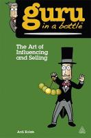 The Art of Influencing and Selling (Paperback)