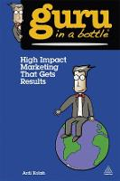 High Impact Marketing That Gets Results (Paperback)