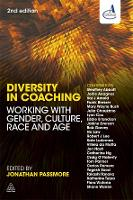 Diversity in Coaching: Working with Gender, Culture, Race and Age (Paperback)