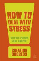 How to Deal with Stress - Creating Success (Paperback)