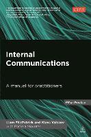Internal Communications