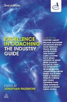 Excellence in Coaching: The Industry Guide (Hardback)