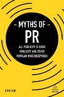 Myths of PR