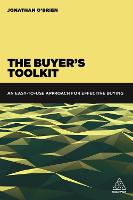 The Buyer's Toolkit