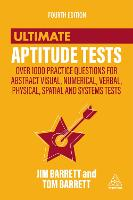 Ultimate Aptitude Tests