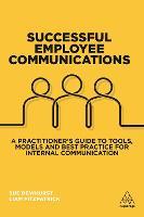 Successful Employee Communications