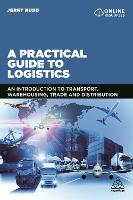 A Practical Guide to Logistics