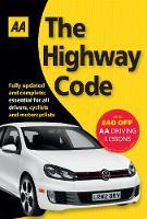 AA the Highway Code