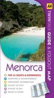 Menorca - AA TwinPacks (Paperback)