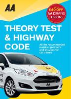 Theory Test & Highway Code
