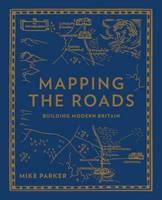 Mapping the Roads (Paperback)