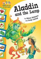 Aladdin and the Lamp