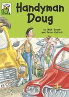 Handyman Doug (Paperback)