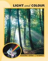 Light and Colour (Paperback)