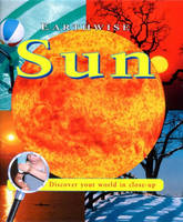 Sun - Earthwise 6 (Paperback)