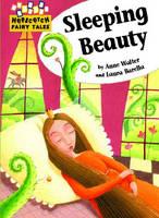 Sleeping Beauty - Hopscotch Fairy Tales 31 (Paperback)