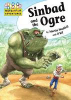 Sinbad and the Ogre (Paperback)