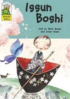 Issun Boshi (Paperback)