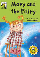 Mary and the Fairy - Leapfrog No. 51 (Paperback)