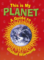 This is My Planet (Hardback)