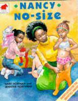 Nancy No-size (Paperback)