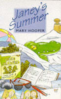Janey's Summer - Teens S. (Paperback)
