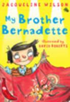 My Brother Bernadette - Yellow Banana S. (Paperback)