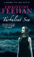Turbulent Sea: Number 6 in series - Drake Sisters (Paperback)