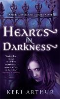 Hearts In Darkness: Number 2 in series - Nikki and Michael (Paperback)