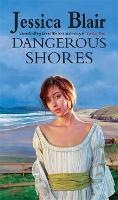 Dangerous Shores (Paperback)