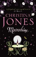 Moonshine: A magical romantic comedy (Paperback)