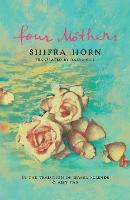 Four Mothers (Paperback)