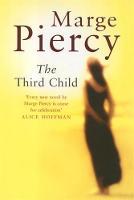 The Third Child (Paperback)