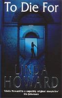 To Die For: Number 1 in series - Blair Mallory (Paperback)