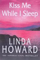 Kiss Me While I Sleep: Number 3 in series - CIA's Spies (Paperback)