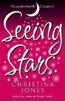 Seeing Stars (Paperback)
