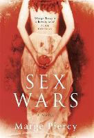Sex Wars (Paperback)