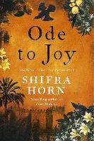 Ode To Joy (Paperback)